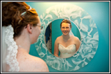 Niagara Weddings FX Effects People Photography
