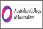Australia's College of Journalism