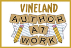 Vineland Author